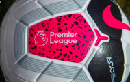 Xác định CLB Premier League có ca dương tính Covid-19