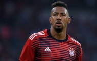 Chelsea cùng Arsenal quan tâm, 'đá tảng' Bayern lập tức hồi đáp