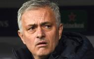 De Luca: 'Tottenham và Livepool đã gửi lời đề nghị 70 triệu euro cho cậu ấy'