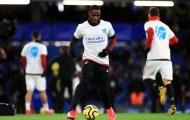 Cộng sự của Ighalo xác nhận, Man Utd 'lật kèo' phút chót?