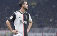 Barca và Juve chuẩn bị thực hiện vụ trao đổi 'kép'
