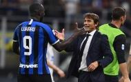 12 hình ảnh ấn tượng của Antonio Conte tại Inter Milan