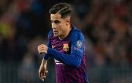 Bắt đầu đàm phán, Newcastle chuẩn bị thâu tóm 'phù thủy' của Barcelona