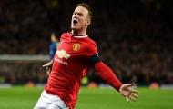 Owen: 'Cậu ấy có thể trở thành Rooney mới của Man United'
