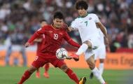 ĐT Việt Nam sẽ đụng độ 'cạ cứng' trước khi sang Malaysia đá vòng loại World Cup?
