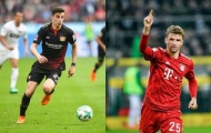 Muller làm 'siêu cò', dụ khị 'thần đồng 100 triệu' đến Bayern