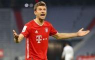 Công thần lên tiếng, nói rõ với Bayern 1 điều về việc mua 'bom tấn'