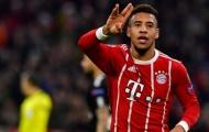 Fan Quỷ đỏ đồng loạt phản ứng trước 'cú lừa' của Bayern