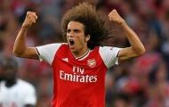 Top 20 ngôi sao chắc suất ở lại Arsenal (P.2)