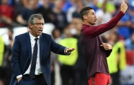 Từ CR7 đến Eder: Đội hình Bồ Đào Nha vô địch EURO 2016 giờ ra sao?