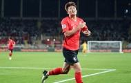 Nâng cấp hàng thủ, Arsenal đưa 'Van Dijk Hàn Quốc' vào tầm ngắm