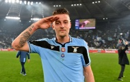Top 20 ngôi sao Serie A hot nhất TTCN hiện tại (P.2)