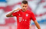Bayern sẵn sàng bán 'cục tiền vàng', PSG lập tức vào cuộc