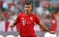 """HLV Bayern phá vỡ im lặng về tin đồn ra đi của """"bom tấn' số 1 đội bóng"""
