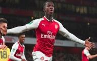 Mikel Arteta: 'Cầu thủ đó sẽ đưa Arsenal lên một đẳng cấp khác'
