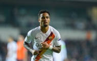 Arsenal 'gạ kèo' đổi người, HLV AS Roma gửi thông điệp quá rõ ràng