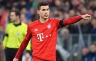 Bắt đầu đàm phán, PSG trên đường đón 'thảm họa kỷ lục' của Bayern