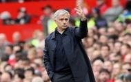 Hòa Man Utd, Jose Mourinho trút giận vào trọng tài và VAR