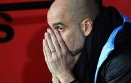 Sau Leroy Sane, Pep Guardiola chuẩn bị mất thêm 1 cầu thủ cho Bundesliga