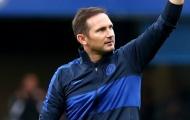 'Nếu Aston Villa làm điều đó, họ sẽ bị Chelsea nghiền nát'