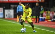 'Nếu được gia nhập Chelsea, đó là giấc mơ thành hiện thực với tôi'