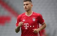 PSG quá nhanh, đón 'cục tiền vàng' của Bayern về đội hình
