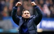 Danny Murphy chỉ cách để Chelsea vô địch mùa tới