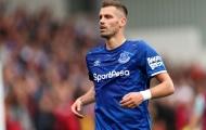 CHÍNH THỨC: 'Sao xẹt' Man Utd rời EPL, hồi hương khoác áo Nice