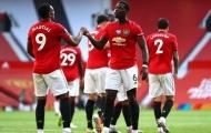 Fan Man Utd: 'Thêm cậu ấy nữa, chúng ta sẽ không thể ngăn cản'
