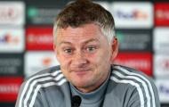 Solskjaer đăng đàn, hé lộ cảm giác gây sốc khi Liverpool vô địch EPL