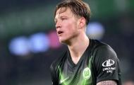 Arsenal cạnh tranh với 'đại gia' NHA, nhắm 'sát thủ' Bundesliga