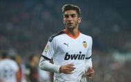 Juve nhập cuộc với M.U, Liverpool, tranh chữ ký F.Torres