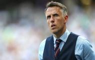 'Muốn có danh hiệu, Chelsea cần nâng cấp vị trí đó'