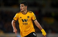 'Sát thủ' Wolves lên tiếng, quá rõ cơ hội để Man Utd chiêu mộ