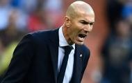 Real Madrid sắp phạm sai lầm lớn nhất trong lịch sử chuyển nhượng?