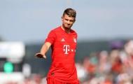 Vừa tạo 'cầu vồng', 'ngọc thô' sinh năm 1999 đứng trước nguy cơ rời Bayern