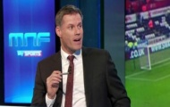 'Đó là 2 cầu thủ xuất sắc nhất Premier League'