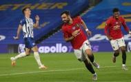 Man Utd tiếp đà thăng hoa, Scholes nói 1 câu khiến CĐV 'phát cuồng'