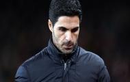 'Arsenal cần một cầu thủ hàng đầu ở vị trí đó'