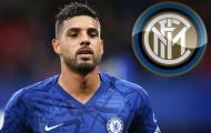 Năng nổ trên TTCN, Inter muốn sở hữu 'sao thất sủng' của Chelsea
