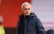 Champions League xa dần, sao Tottenham nói thẳng 1 câu về Mourinho
