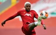 'Cậu ta đã ngăn chặn Werner đến Liverpool'