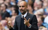 Pep Guardiola chỉ rõ lí do Man City bại trận