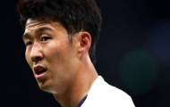 Thắng trận, Mourinho tiết lộ điều Son Heung-min làm với Lloris trong phòng thay đồ