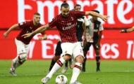 Ibrahimovic - kẻ ngạo mạn đáng ngưỡng mộ