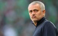 Sao Tottenham bị cấm thi đấu 4 trận, Mourinho nói luôn 1 câu