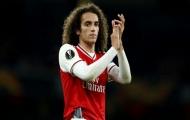 'Để được Barcelona chiêu mộ, cầu thủ Arsenal đó phải cải thiện nhiều'