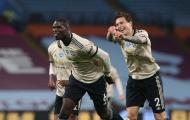 MU dự Champions League theo kịch bản nào khi Man City thoát án phạt