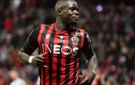 Bắt đầu đàm phán, Arsenal sắp có trung vệ tài năng của Ligue 1 với giá 0 đồng