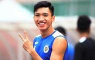 BLV Quang Huy: Thầy Park sẽ mừng khi Văn Hậu trở về vì...